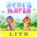Acorn Mafia Lite