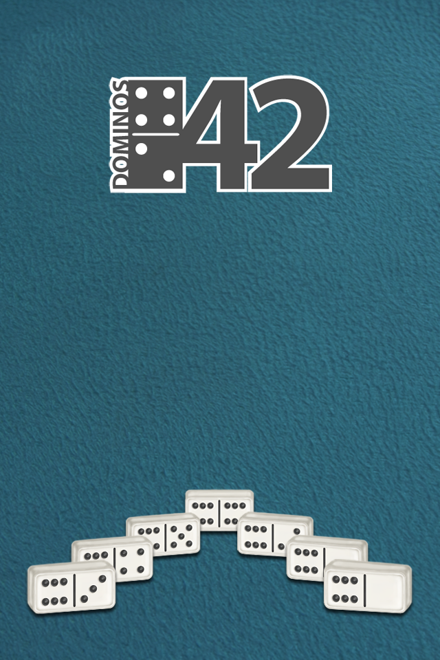 Screenshot Dominos-42 3D