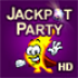 Jackpot Party Casino