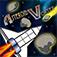 Asteroid Vortex
