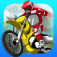 Bike Stunt Race